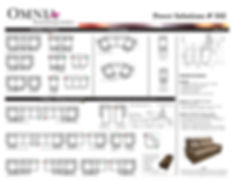 PowerSolutions502_Sch-page-001.jpg