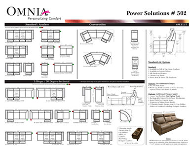PowerSolutions502_Sch-page-001.jpg