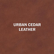 Urban Cedar.jpg