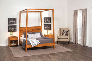 Wildwood_solid_wood_canopy_bed.jpg