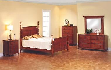 Fur-Elise-Bedroom-A.jpg