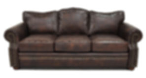 Tucson_tooled_leather_sofa.jpg