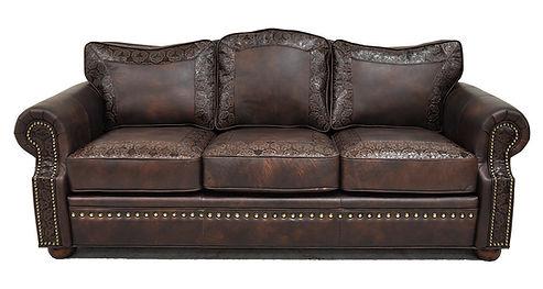 Tucson_tooled_leather_sofa.jpg