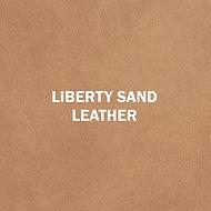 Liberty Sand.jpg