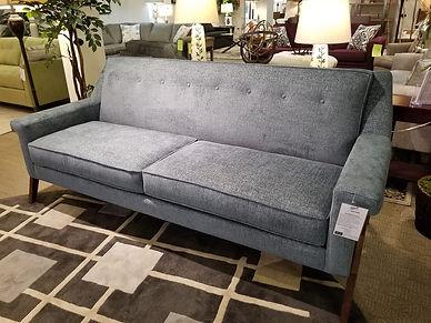 Biagio_Mid_Century_Sofa.jpg