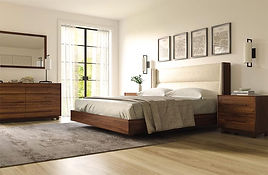 sloane_solid_wood_bedroom_vermont.jpg