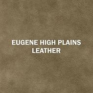 Eugene High Plains.jpg