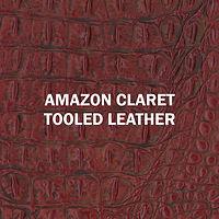 Designer Amazon Claret.jpg