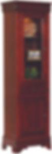 MF8018BC-Closed.jpg
