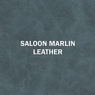 Saloon Marlin.jpg