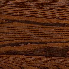 asbury on oak.jpg