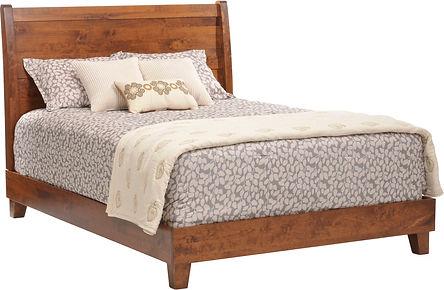 Amish Made Beds Medford