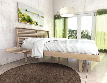 Contour Bedroom in Solid Ash Wood.jpg