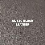 AL510 Black.jpg
