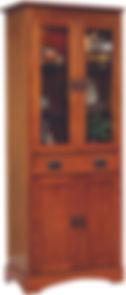 MF2020BC-Closed.jpg