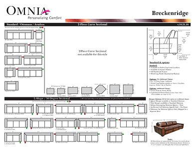 Breckenridge_Sch-page-001.jpg
