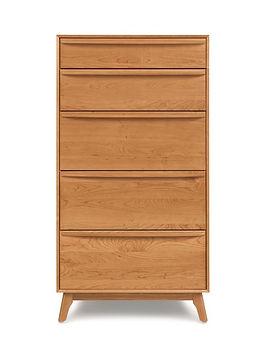 Shop Copeland Furniture Chest.jpg
