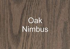 Oak Nimbus.jpg