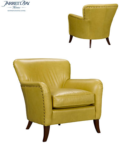 Gulfstream Accent Chair