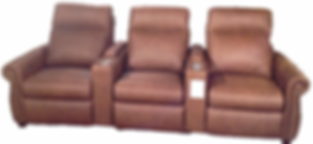 Power Solutions Theater Seating.webp