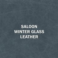 Saloon Winter Glass.jpg