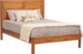 Crossan Millcraft Bed Frame
