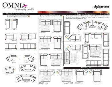 Alpharetta_Sch-page-002.jpg