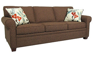 Genoa_oregon_sofa.jpg