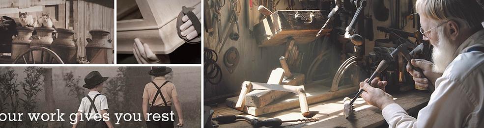 Millcraft Amish Furniture Dealer.png