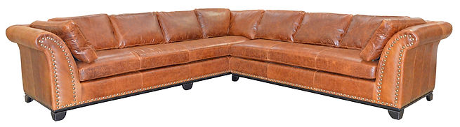Kingsley Leather Sectional.jpg