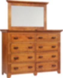 MFR566DR High Dresser.jpg