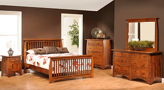 Vineyard Slat Bed Mirror 2.jpg
