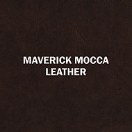 Maverick Mocca.jpg