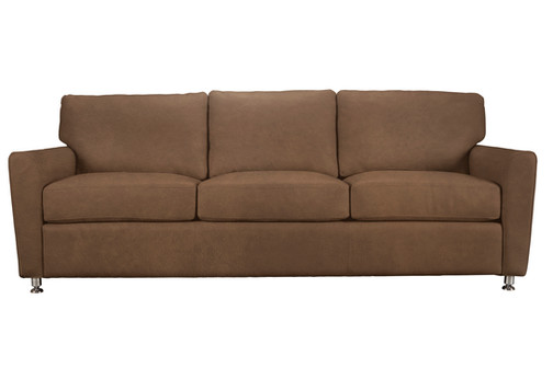 Style Your Own Sofa #202