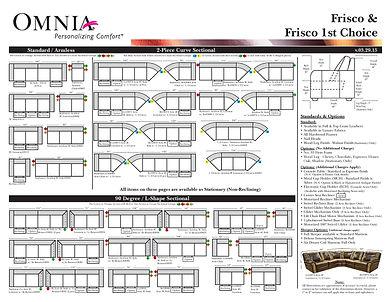 Frisco_1st_Choice_Sch-page-001.jpg