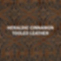 Designer Heraldic Cinnamon Brown.jpg