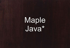Maple Java Premium.jpg