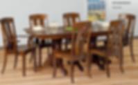 Freemont Dining Set.png