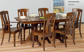 Freemont Dining Set.png