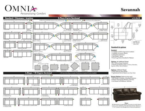 Omnia_Savannah_Schematics2.jpg