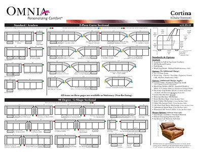 Cortina_Sch-page-001.jpg