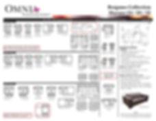 BergamoMurano_Sch-page-002.jpg
