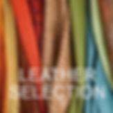 Leathercraft Leather Selection.jpg