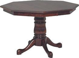 Table_Laurel.jpg
