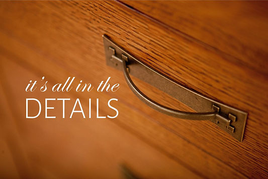 Custom_Furniture_Stores_Nearby.jpg