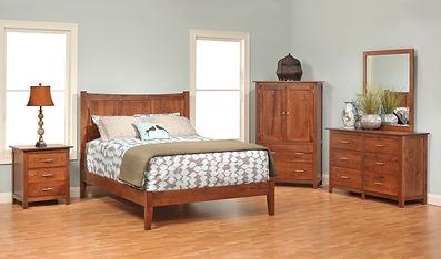 Ashton_Panel_Bedroom.jpg