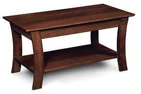Grace Cherry Coffee Table.jpg
