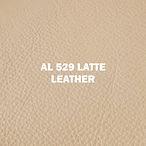 AL529 Latte.jpg
