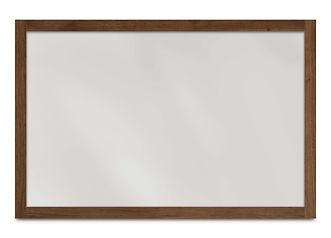 Walnut Landscape Mirror.jpg
