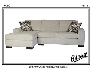 Fabio_Sectional_Sofa_Biltwell.png